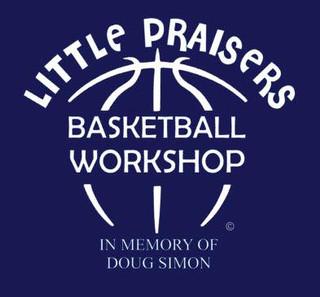 Little Praisers Basketball Workshop