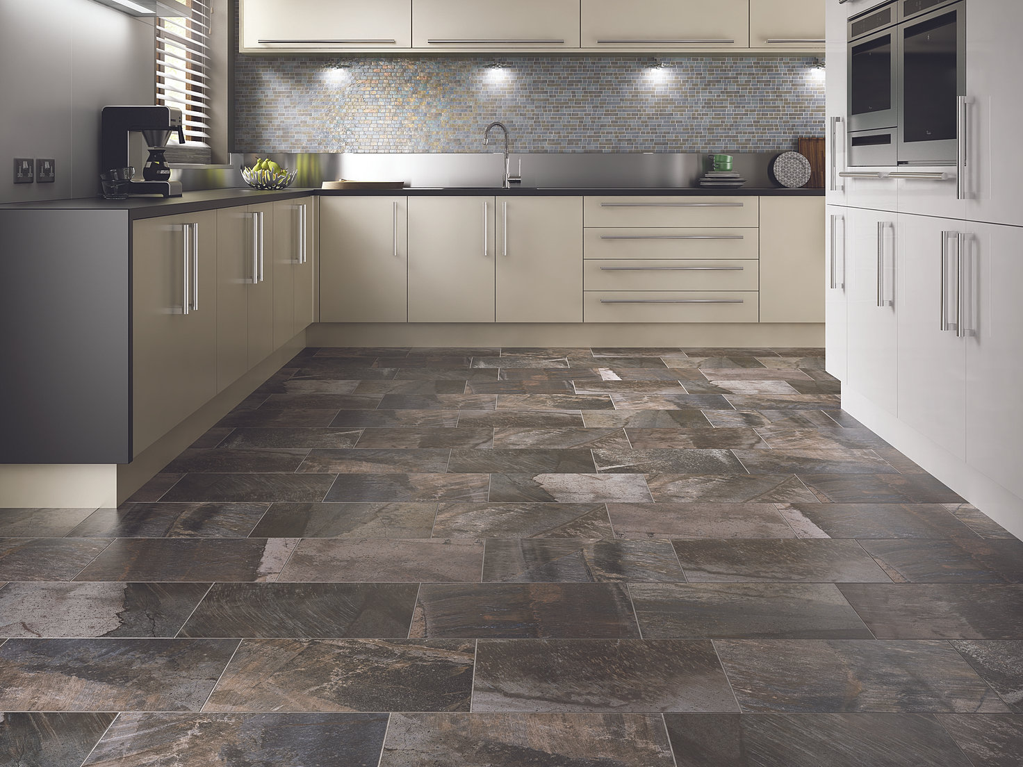 Floor Coverings For Kitchens Morrellfloorcovering