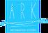 Arkmark_color500_edited.png