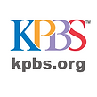 kpbs.png