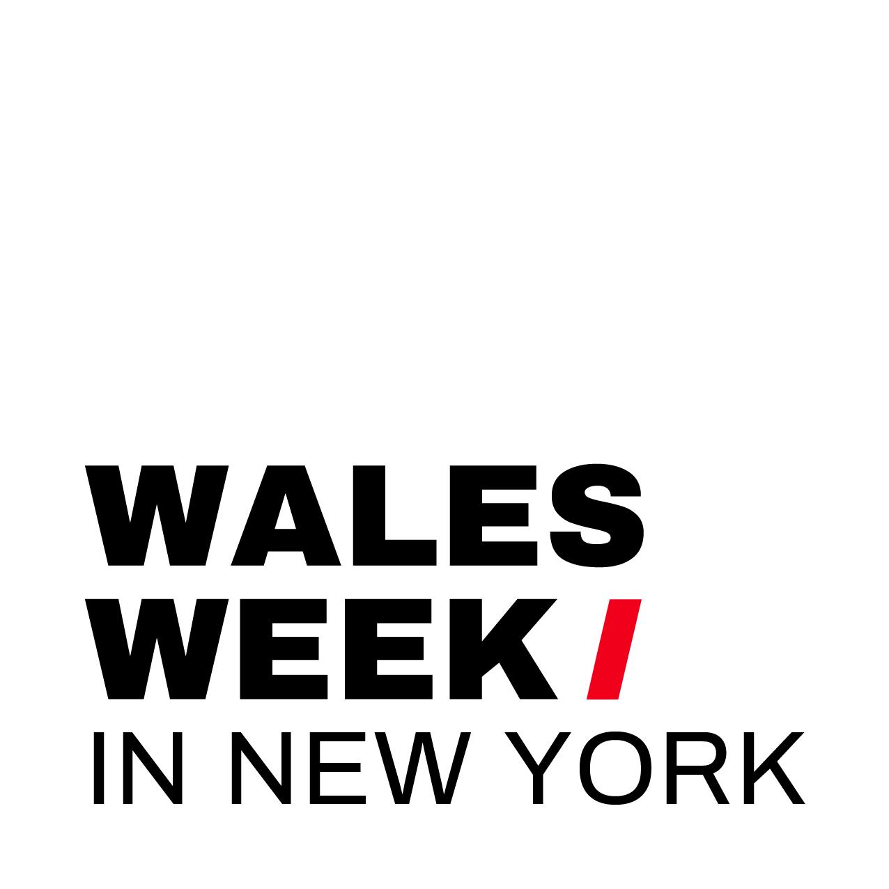 WWNYC-Logo-RGB_white-eng