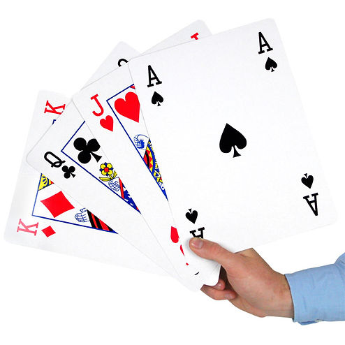 Giant Playing Cards 01.jpg