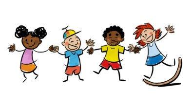 Afbeelding_JPEG-kinderen-small-392x222.j