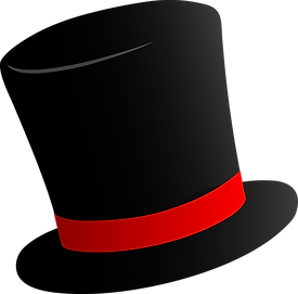 Hat-1024x1010.png