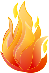 fire-305227_960_720.png