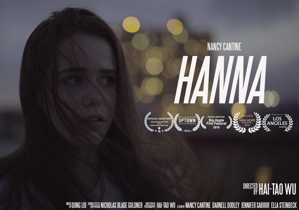 HANNA_poster_WEBSITE 1x1_edited