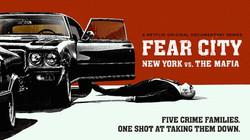 fear-city_-ny-vs-the-mafia