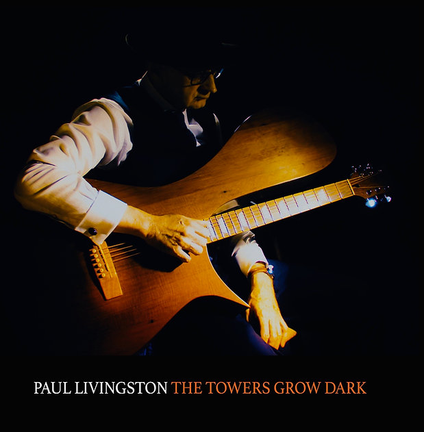 Paul Livingston CD cover FINAL.jpeg