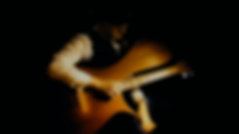 Paul Livingston _The Guitarist_