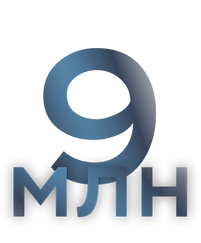 9 (1)-min.png