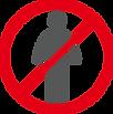 Противопоказания и ограничения.png