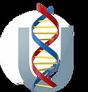 UMKB Genom
