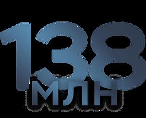 138-min.png