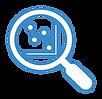 KPI benchmark en audit.png