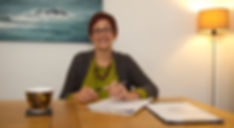 Joanna Walsh Hypnotherapy and psychotherapy