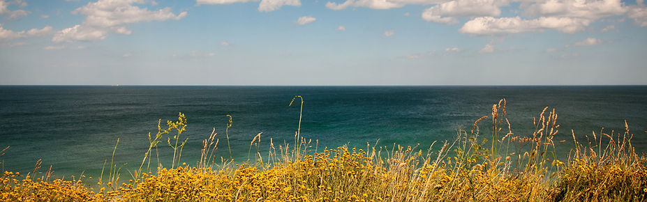 Hypnotherapy South East Cornwall