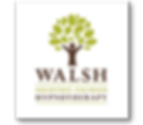 Walsh_Hypno_Logo_OnSquare.png