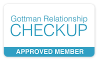 Gottman Relationshp Counseling