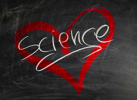 6 (Science-Backed) Secrets To A Better Love Life