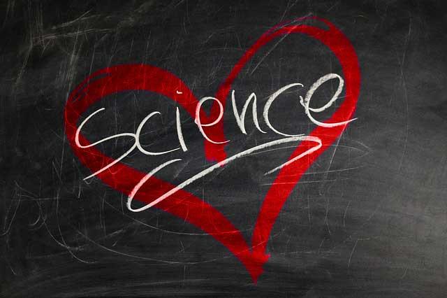 Secrets to a Better Love Life
