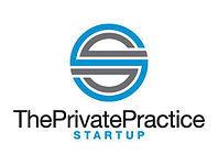 Private Practice Startup.jpg