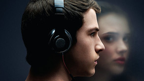 Why You Should Watch 13 Reasons Why (Season 1)