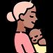 Postpartum Depression Therapy