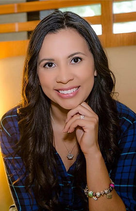 Jessica Jefferson