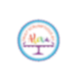 Alexa's logo_edited_edited_edited.png