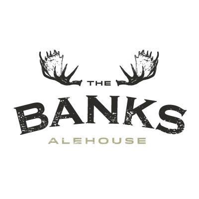 tHE BANKS