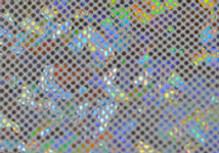 silvermicrodot.jpg