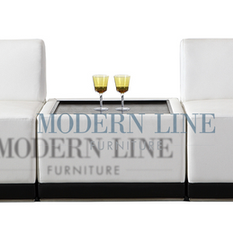 Side chairs with coffee table.png