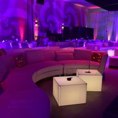 Modern Line Furniture_edited.jpg