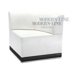 Modern Line Corner.jpg