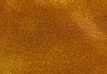 coppermetallic.jpg