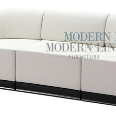 3 Section Sofa.png
