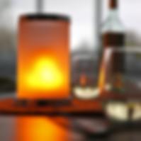 Flame candle LED.jpg