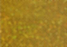 goldmicrodot.jpg