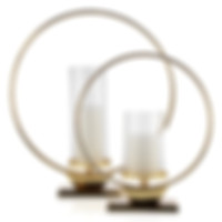 cirque-pillar-holder-142526975.jpg
