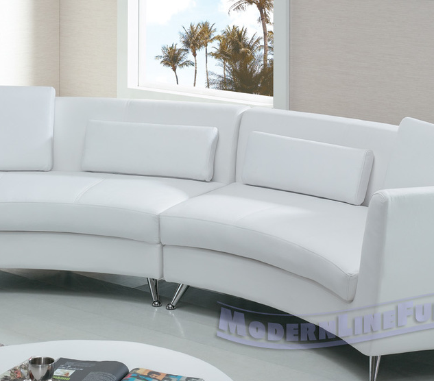 Modern Line Curved Couches.png
