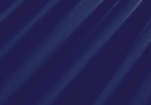 NAVY-BLUE.jpg