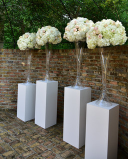 White Pedestals 2.jpg