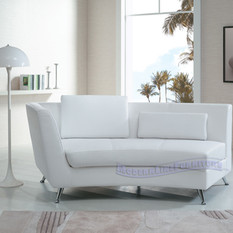 Left Side Curved Chaise.jpg