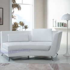 Right-Sided Curved Chaise.jpg