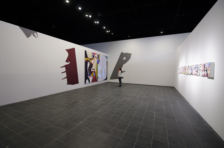 AMcCauley-Gallery-1