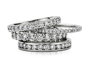 Diamond-rings-from-Blue-Nile.jpg