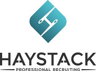 Haystack logo jpg.jpg