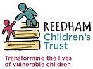 Reedham Children's Trust.jpg