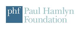 Paul Hamlyn Foundation.png