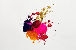 pexels-free-creative-stuff-1193743